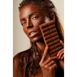 Schokoladenmassagemasse, 500 g